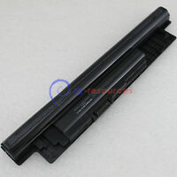Laptop 4Cell Battery For Dell Inspiron 17-3721 17R-5721 14R-N5421 15-3521 FW1MN