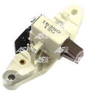 Spannungsregler für Lichtmaschine Regler Ersatz für Bosch 0192052001 0192052002
