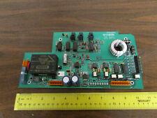 Comark Power Supply Circuit Board 450352-02 Rev. E