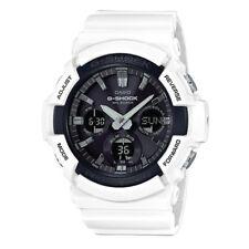 Casio G-Shock Ana-Digital Tough Solar LED  IP Bezel Watch GAS100B-7A