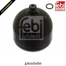 Brake Booster Pressure Accumulator 34331162054 34331157210 34331117398 01817