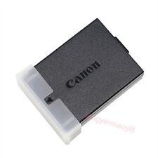 Original Canon LP-E10 Battery for EOS 1300D 1500D 3000D KISS X50 Rebel T3 T5 T6