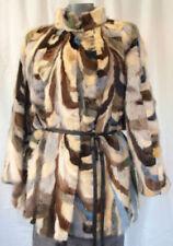 Markenlose Größe 44 Damenjacken & -mäntel in Übergröße