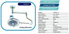 LED OT Light Surgical Operating Lamp Operation Theater Light Examination ##