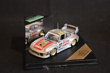 Vitesse Porsche 911 GT2 1996 1:43 #27 Chéreau / Yver / Leconte LM (HB)