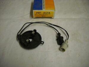 Napa MP824 Pick-Up Coil