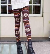 Unbranded Woolen Pants for Women