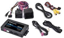 Phonocar 05965 Interfaccia Video HDMI Fronte/Retro Camera PEUGEOT 508, Rifter