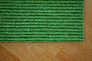 Teppich Tretford 580 ohne Umkettelung 200 cm Breite Ziegenhaar Interland