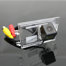 Car Rear View Camera for Jeep Compass Patriot Liberty Reversing Backup Camera