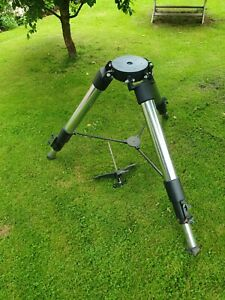 Meade giant field tripod. Suitable for Meade LX200 series