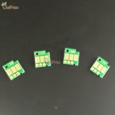 Lc223 ARC auto reset chip for MFC-J562 J480 J680 MFC-J4120 J4420 J5625 J5720