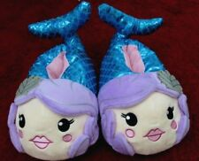 5f26cbbdac0 Adorable Brand New Topshop Mermaid Slippers Size S UK 3 - 4