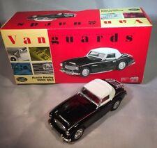 Vanguards Austin Healey Diecast Cars, Trucks & Vans