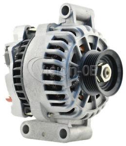 Alternator-New Vision OE N8261 fits 00-04 Ford Focus 2.0L-L4