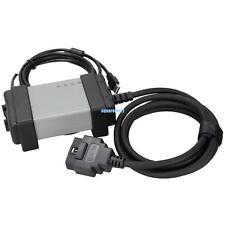 Diagnose Tester Tool Scanner Service Kabel USB Kit Für Volvo Car VIDA DICE 2014D