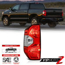 """14-18 Toyota Tundra """"FACTORY STYLE"""" Left/Driver Side LHS Rear Signal Tail Light"""