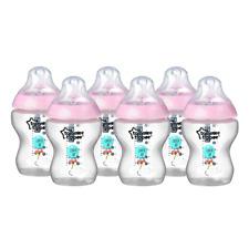 Baby Baby Bling Crystal Tommee Tippee Personalised Bottles Always Buy Good