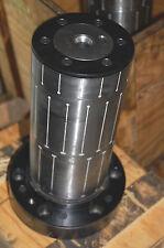 Hydra Lock Ac 49311chuck Hydraulic Expanding Mandrel Conform A Arbor A1 8 Mount