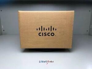 NEW SEALED Cisco AIR-AP1562E-B-K9 - Aironet Access Point - SAME DAY SHIPPING