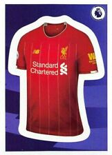 ⚽ Manchester United ⚽ officiel ⚽ Babys Home Kit ⚽ Sleepsuit Grow ⚽ 12-18 mois ⚽ NEUF