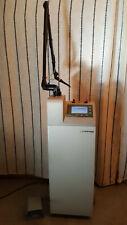LASERING SLIM EVOLUTION CO2 Laser System (avec Caisse de Transport)