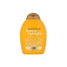 OGX Lemon evidenzia Shampoo 385ml