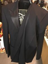 Hugo Boss Reda Super 100 Recent Suit 40R
