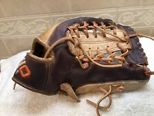 "Nokona S-200 11"" Alpha Select Youth Baseball Softball Glove Right Hand Throw"