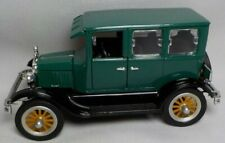 1926 FORDOR MODEL CAR BY NATIONAL MUSEUM MINT