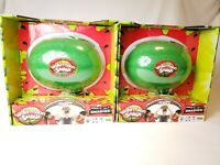 Watermelon Smash Board Game for Kids Yulu Games Factory Sealed Units