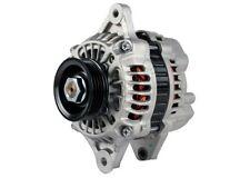 Lichtmaschine Generator NEU Hyundai Atos + Atos Prime Amica 1,0 1,1 60A