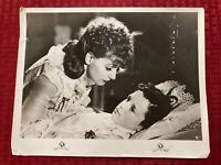 Anna Karenina Original Movie Lobby Card 9.5x12 1935 Greta Garbo MGM