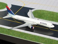Gemini Jets 1:400 Delta 767-300 'Old Colors' N185DN
