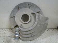 "Greenlee 1/2"" Thru 1-1/4"" EMT Conduit Shoe for 555 Pipe Bender 5017944.6"