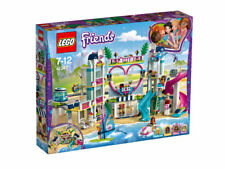 LEGO 41347 Friends Heartlake City Resort neu und OVP