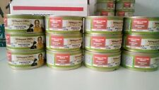 Newman's Premium Wet Cat Food 12 cans 5.5 oz. New bestbuy date 9/2021