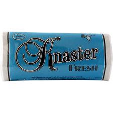 Knaster Fresh 30 g tabakfreie Kräutermischung