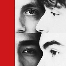 """Flyte - The Loved Ones (NEW 12"""" VINYL LP)"""