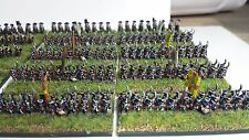6 mm de siete años de guerra Prusiano Ejercito