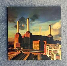 Pink Floyd, Animals, Orig UK EMI G/fld LP+Inner, Cover Only, VG+, 1st Press.
