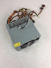HP Z400 Power Supply 475W DPS-475CB-1  480720-001 468930-001 Workstation PSU