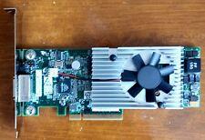 HP NC510C (414159-001) PCI-E 10 Réseau Gigabit Serveur Adaptateur