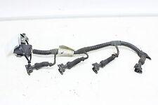 Fiat Doblo 223 1,6 16v Kabelbaum Einspritzanlage Kabelbaum