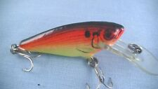 Very Pretty Bagley lure