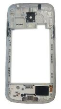 Samsung S4 Mini i9190 Standard Back Housing Door Original Replacement White