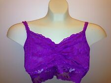 8c1396ea23 Urbanology Juniors Lace Bra Set Royal Blue Hot Pink Yellow Purple S M L XL   20