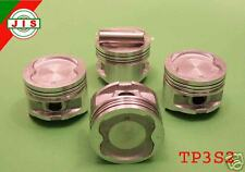 Pistons Rings Rods Amp Parts For Toyota Camry Ebay