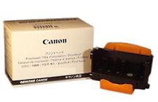 TETE IMPRESSION CANON 100% NEUVE pour PIXMA MP630 IP4600 + CADEAUX ! / pixus