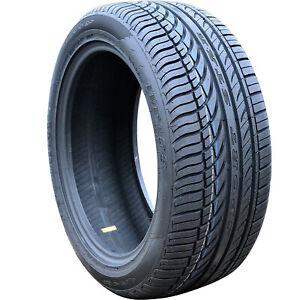 Fullway HP108 215/50ZR17 95W XL A/S All Season Performance Tire